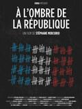À l'ombre de la République