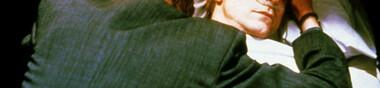 Top David Cronenberg