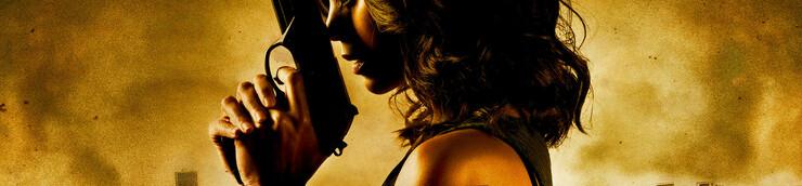 Films d'action / Thriller