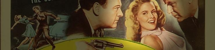 Sorties ciné de la semaine du 29 mars 1946
