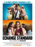 Echange standard