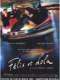 Félix et Lola