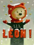 1, 2, 3... Léon !