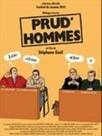 Prud'Hommes