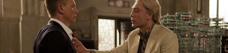 Top 10 ciné 2012