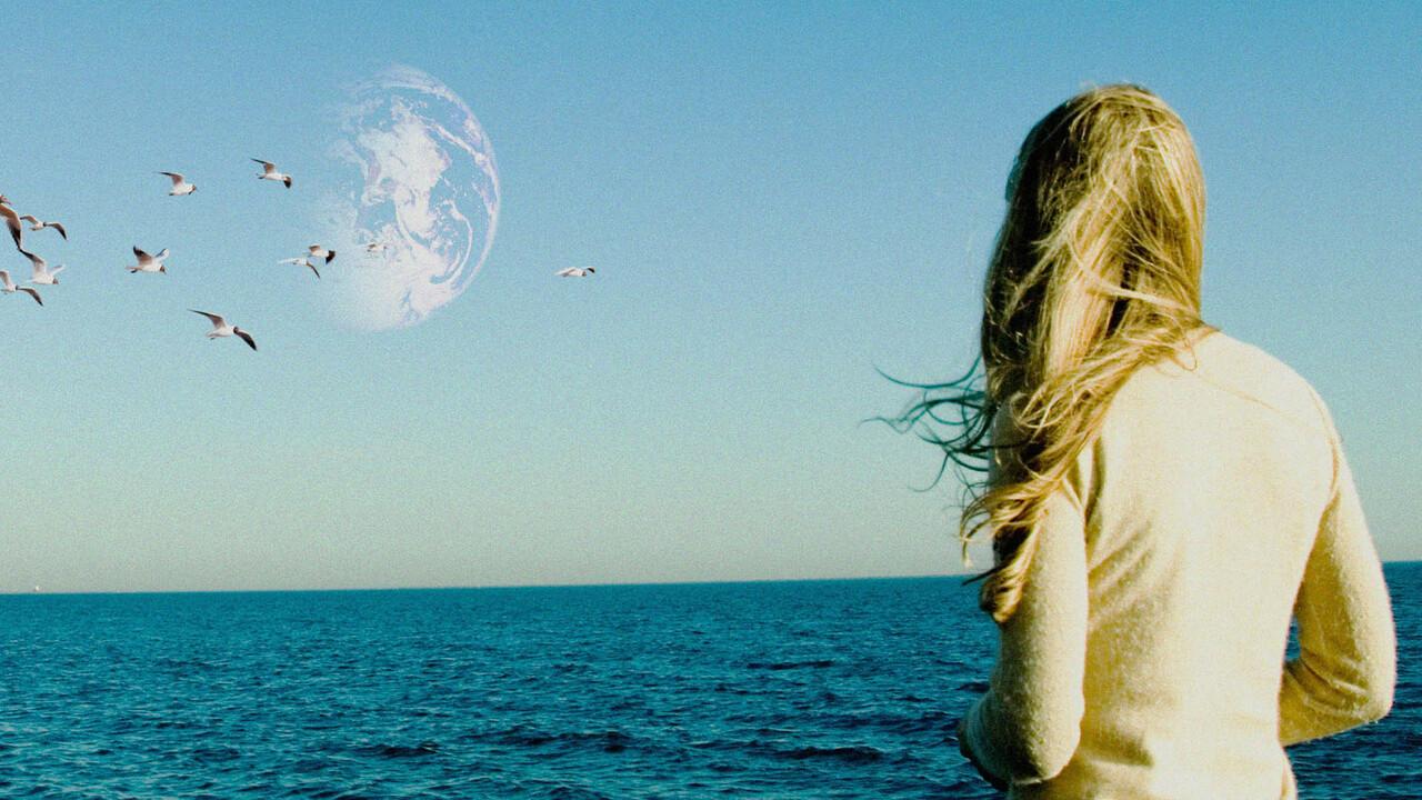Another Earth, un film de 2011 - Vodkaster