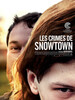 Les Crimes de Snowtown