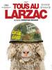 Tous au Larzac