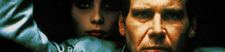 Sorties ciné de la semaine du 30 mars 1988