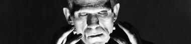 Les 7 meilleures interprétations de Frankenstein (selon bloody-disgusting.com)
