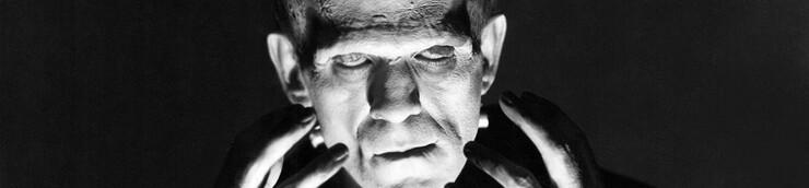 10 rôles essentiels de Boris Karloff