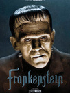 Frankenstein