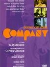 Company : original cast album