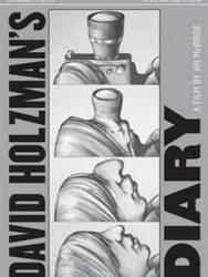 Le Journal de David Holzman