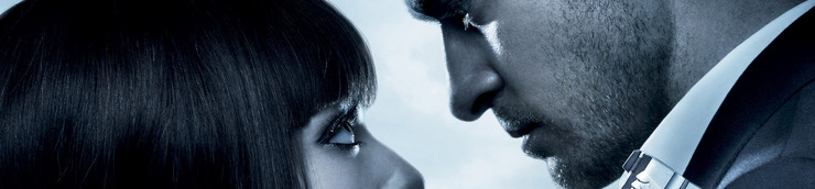 Sorties ciné de la semaine du 23 novembre 2011