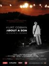 Kurt Cobain : About A Son