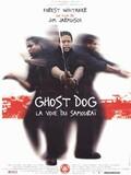 Ghost Dog, La Voie Du Samourai