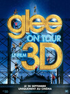 Glee The 3D Concert Movie-3D