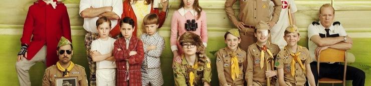 Sorties ciné de la semaine du 22 mai 2012