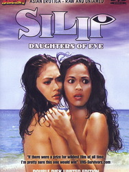Silip - Daughters of Eve