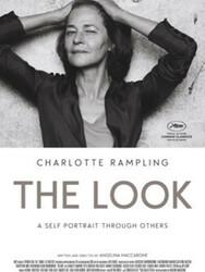 The Look, un autoportrait à travers les autres