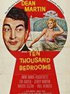 10 000 chambres à coucher