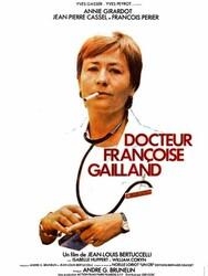 Docteur Françoise Gailland