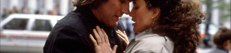 Le cinéma australien et néo-zélandais (1990-2000)