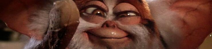 """Ils sont dans """"Gremlins 2"""" !"""