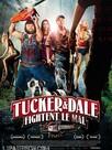 Tucker & Dale fightent le mal