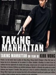 Taking Manhattan