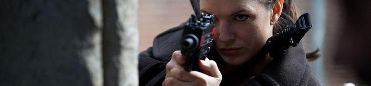 Films vus au cinéma en 2012 (sans hiérarchie)