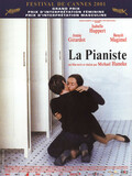 La Pianiste