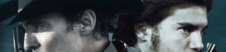 Sorties ciné de la semaine du  5 septembre 2012