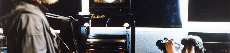 Sorties ciné de la semaine du 18 avril 1993