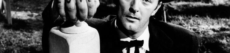 Les films préférés de Pedro Almodóvar