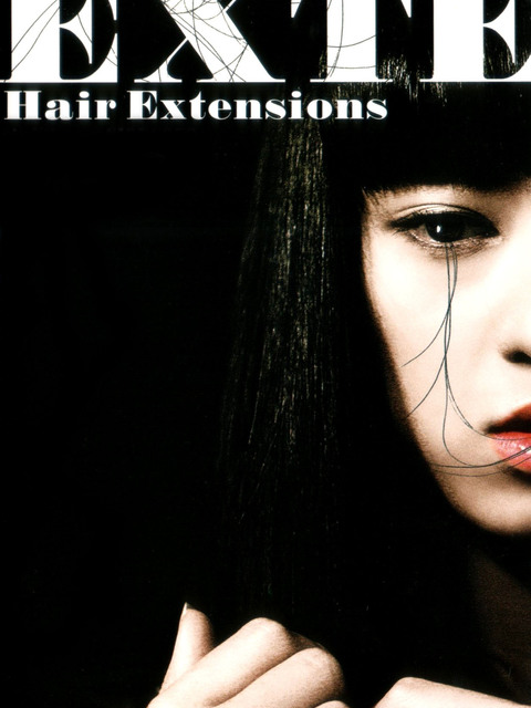 Exte: Hair Extensions