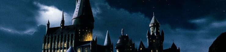 2000-2015 : 15 ans de magie cinématographique