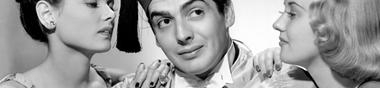 Marcel Dalio, mon Top