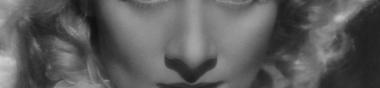 Les films que j'aime : 1934