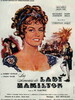Les Amours de Lady Hamilton
