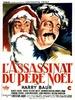 L'Assassinat du Père Noël