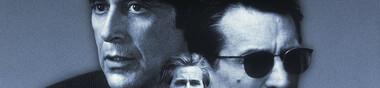 Les Films de Braquage et grand banditisme