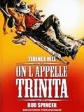 On l'appelle Trinita