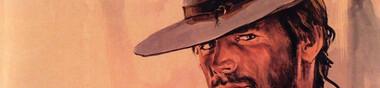 Le Western, ses stars : Bud Spencer