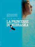 La Princesse du Nebraska
