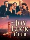 Le Club de la chance