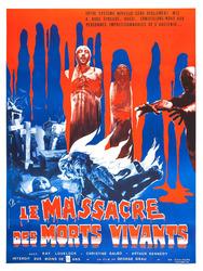 Le Massacre des morts-vivants