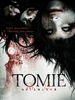 Tomie Unlimited
