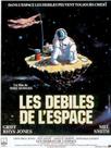 Les débiles de l'espace